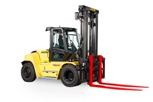 Hyster H190-280HD2