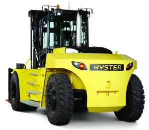 Hyster H400-450HD/S
