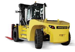 Hyster H550-700HD/S
